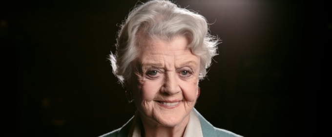 Angela Lansbury Joins 'NIGHT OF STARS' A BROADWAY CELEBRATION! Lineup at Kravis Center