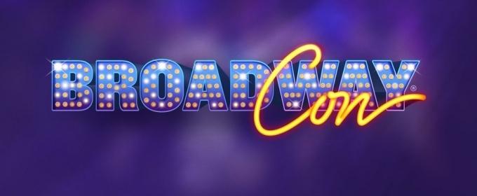 BroadwayCon Announces Workshop Lineup For 2019 Engagement