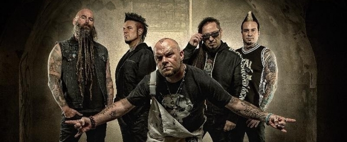 five finger death punch premiere powerful new video for 39 when the seasons change 39. Black Bedroom Furniture Sets. Home Design Ideas