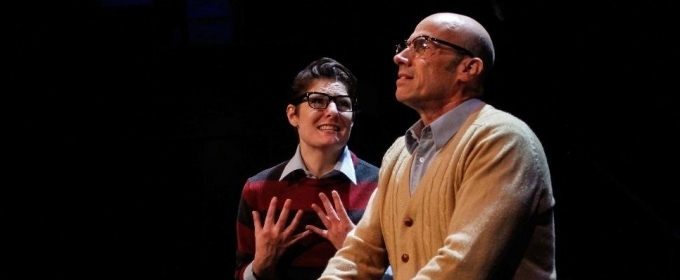 Regional Roundup: Top New Features This Week Around Our BroadwayWorld 11/2 - LITTLE SHOP OF HORRORS, FUN HOME and More!