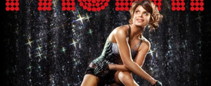 Paula Abdul Announces Solo Headlining Tour Celebrating 30 Years As A Pop And Dance Icon