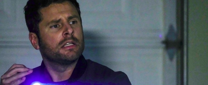 BWW Interview: James Roday talks about PSYCH: THE MOVIE
