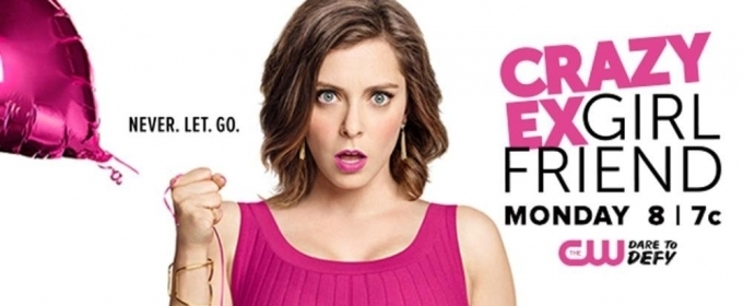 'Crazy Ex-Girlfriend' Expands Episode Order For Season Four