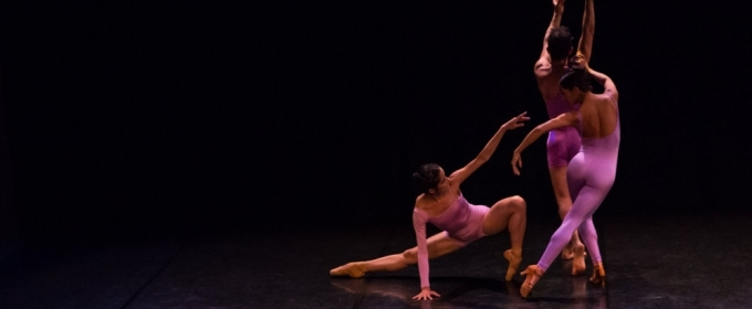 FJK Dance to Preview UNTOLD at Hudson River Museum
