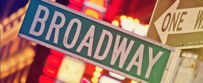 BWW Asks: What's The Next Broadway Musical Revival?