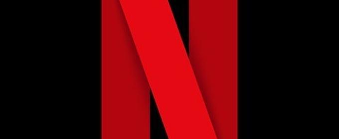Marvel's The Punisher Renewed for Season 2 on Netflix