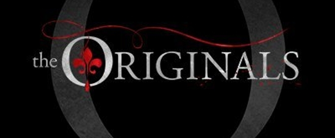 VIDEO: The CW Shares THE ORIGINALS 'The Tale Of Two Wolves' Trailer