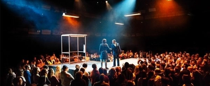 Review Roundup What Did The Critics Think Of London
