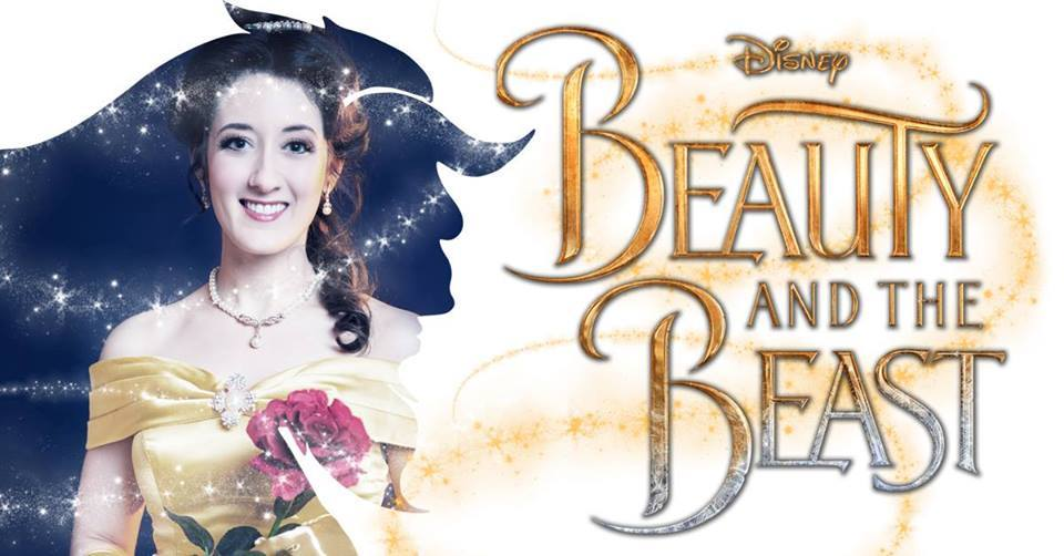 BWW Review: BEAUTY AND THE BEAST at Theatre Tulsa