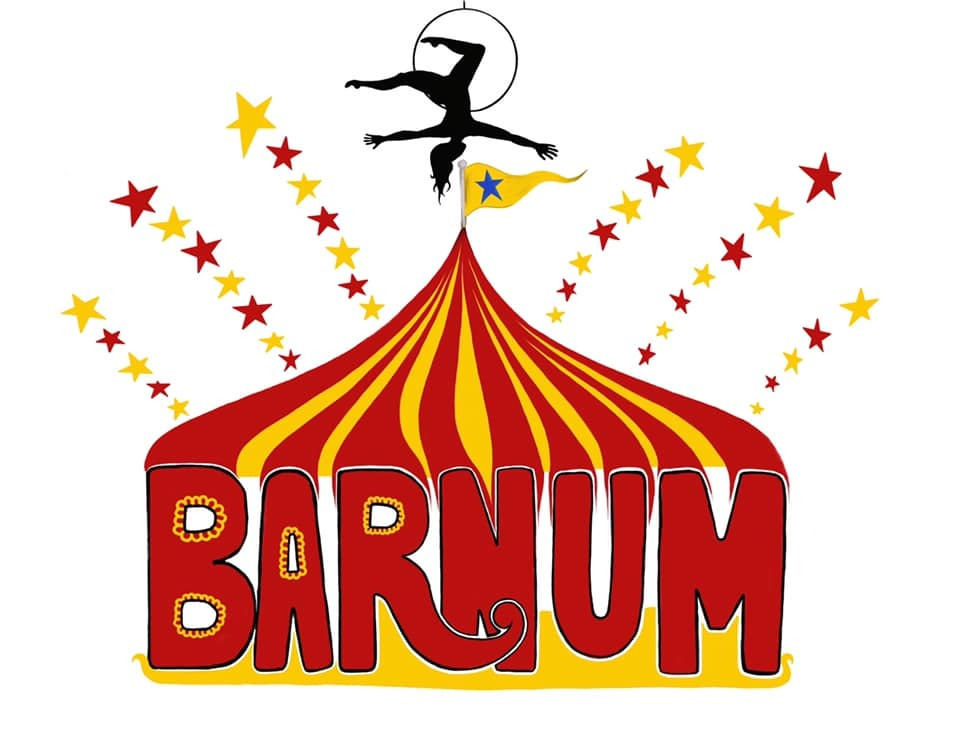 BWW Review: BARNUM at North Fort Myers High School