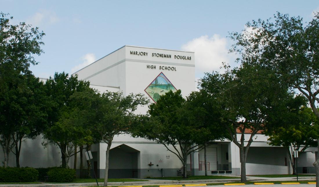Marjory Stoneman Douglas High School Drama: One Year Later