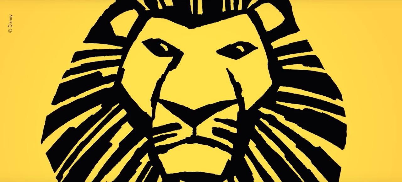 EL REY LEON devolvera el importe integro de las entradas vendidas para el 8 de marzo