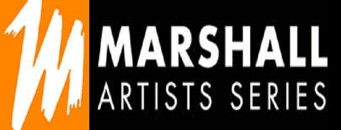 BWW Feature: Steve Martin and Martin Short, Brian Wilson and The Beach Boys, Cinderella, Barenaked Ladies, and More As Part Of The 82nd Marshall Artist Series Season