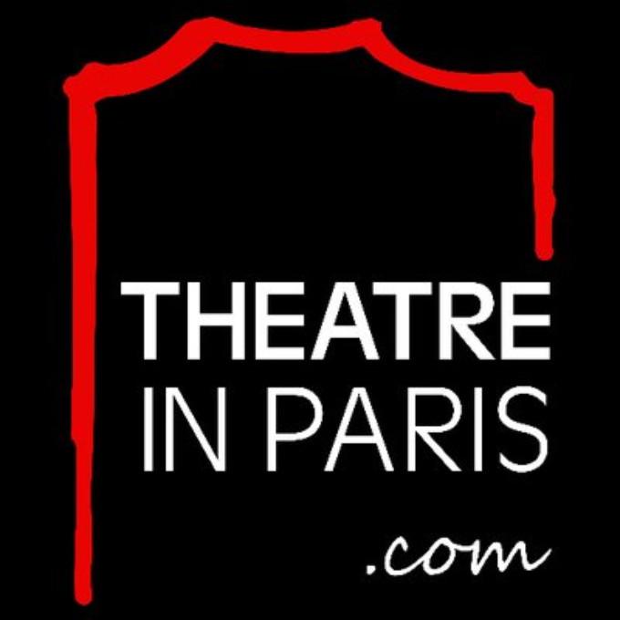 BWW Interview: Amanda Mehtala of THEATRE IN PARIS