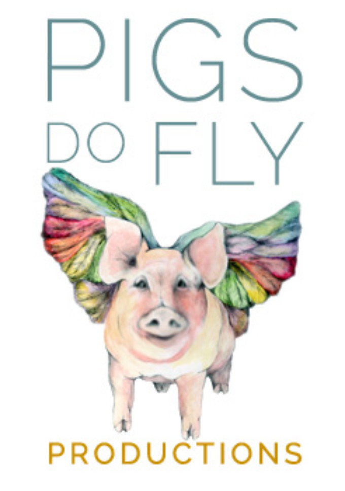 Casting Notice: MISMATCH.COM from Pigs Do Fly Productions At Empire Stage