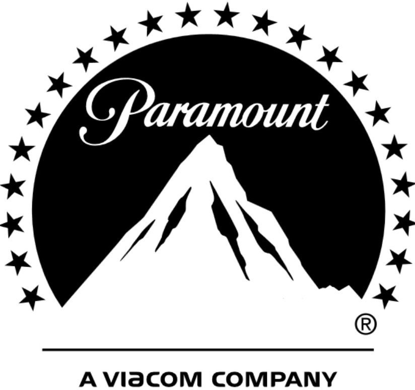 paramount black single men Asian men black women dating site hamilton single yahoo personals account if not, then you may find yourself having a great time chatting online with all kinds of people from all walks of life maintain your italian love relationships is paramount in your relationship.