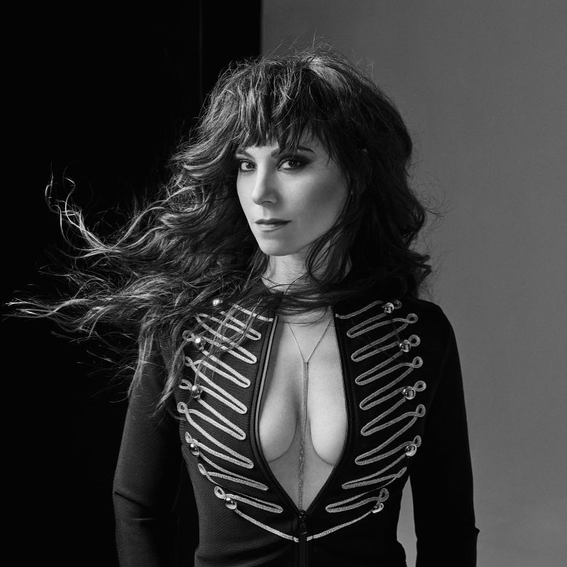 BWW Interview: Actress Janel Tanna Talks Being Maxim's 2019 Cover Girl and Switching from Medicine to Acting