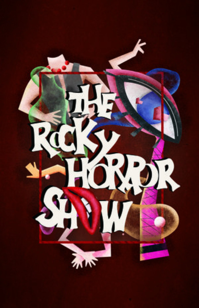 BWW Review: THE ROCKY HORROR SHOW at Blackfriars Theatre