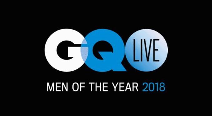 Jonah Hill, Ezra Koenig, and Ryan Murphy to Headline GQ LIVE