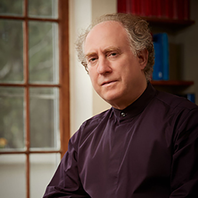 BWW Review: JEFFREY KAHANE PLAYS AND CONDUCTS AT SAN DIEGO SYMPHONY Jacobs Music Center