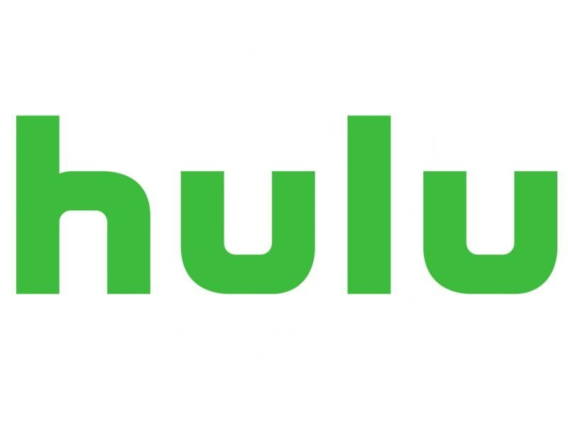 hulu announces new movies shows coming this june