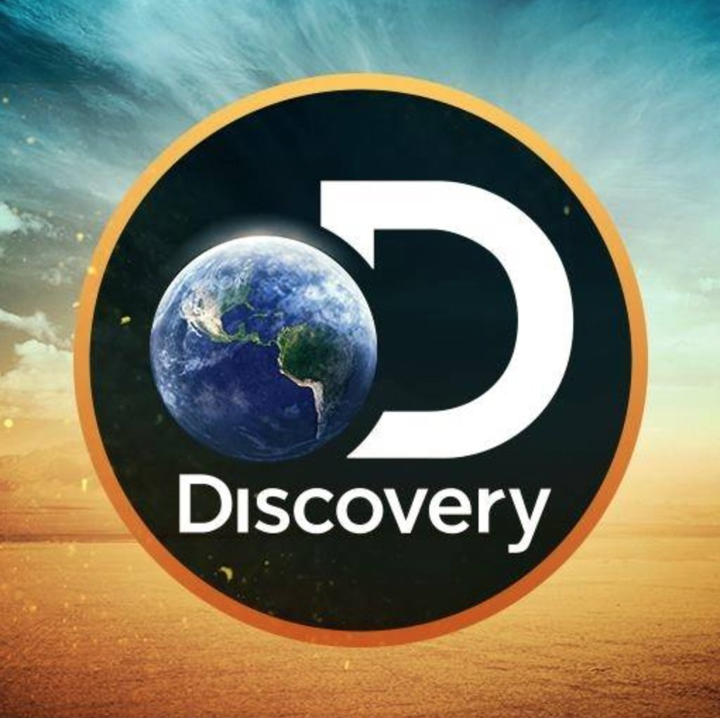 discovery 39 s street outlaws premieres new season 11 27. Black Bedroom Furniture Sets. Home Design Ideas