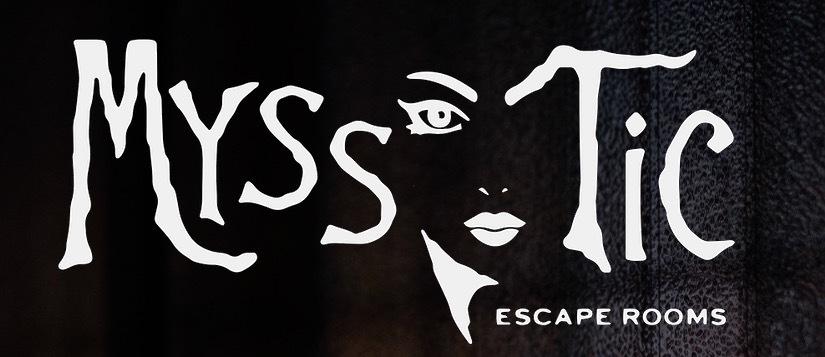 MYSS TIC Escape Rooms prepara su apertura en Nueva York