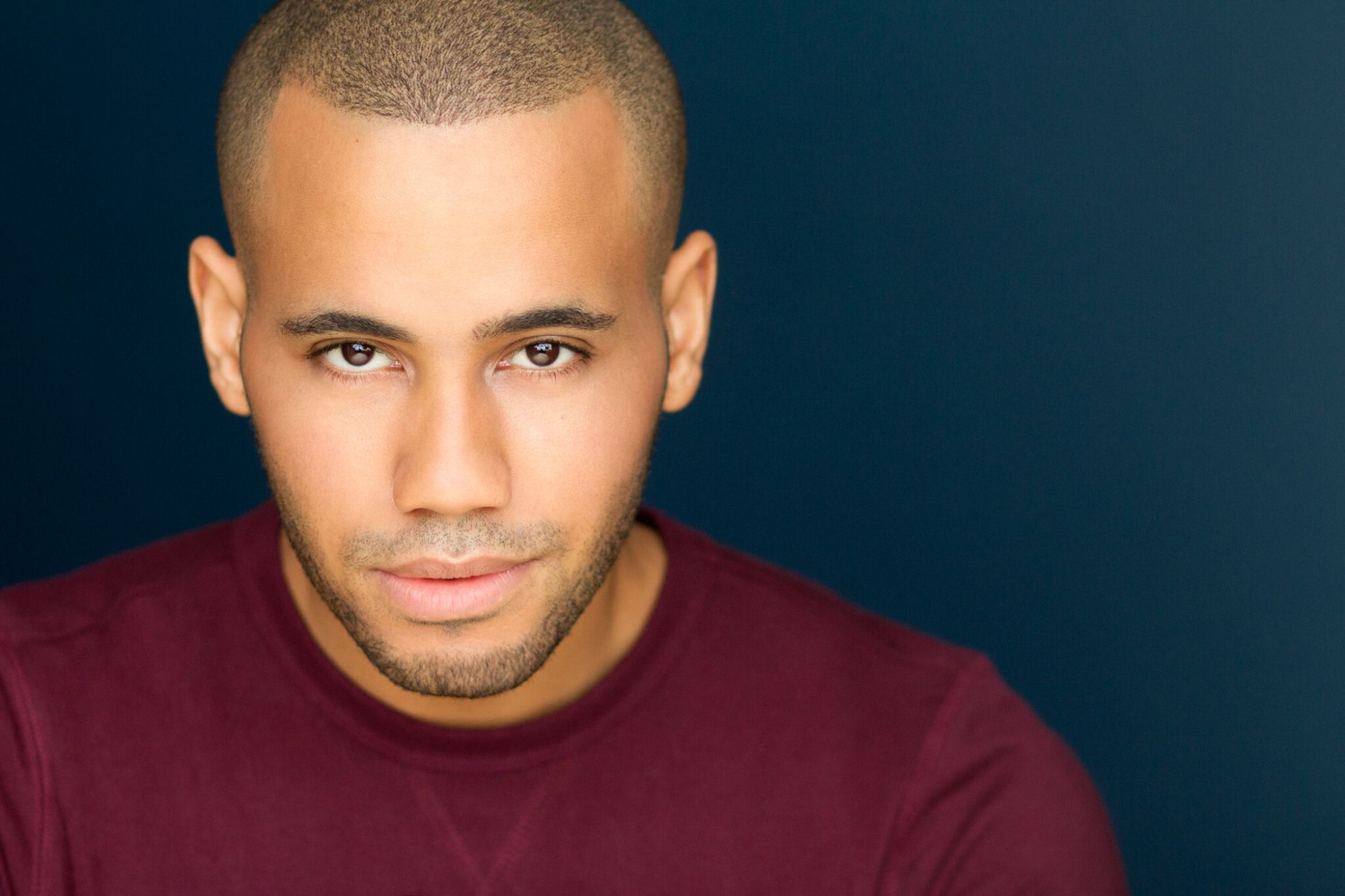 BWW Interview: James Hayden Rodriguez of THE LIGHTNING THIEF at Winspear Opera House