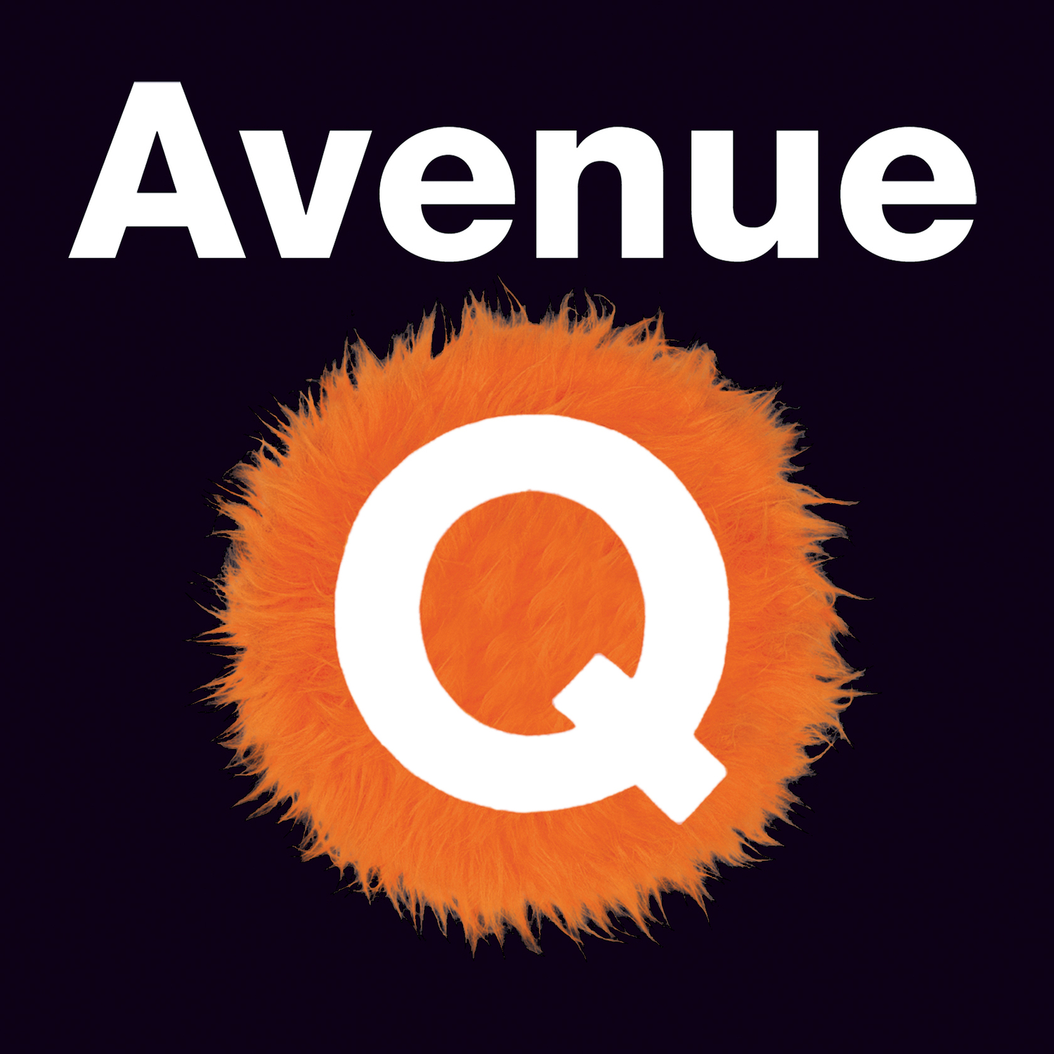 BWW Review: AVENUE Q at Syosset Cultural Arts Playhouse