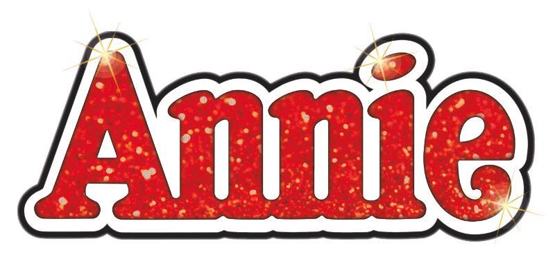 BWW Review: ANNIE at Downtown Cabaret Theatre