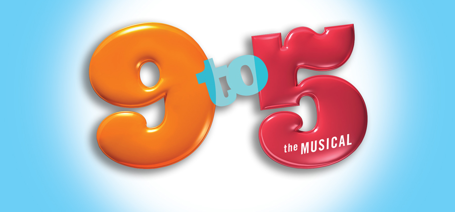 9 TO 5: THE MUSICAL Continues At Theatre Tallahassee