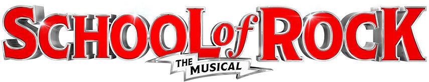 SCHOOL OF ROCK Comes to Proctor's Theatre 2/5-2/10