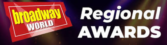 BWW Review: REGIONAL AWARDS & ARGENTINIAN STAGES in Argentina