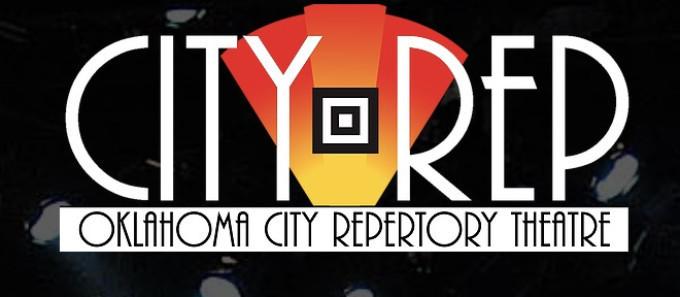 Oklahoma City Rep Makes Season Announcement!