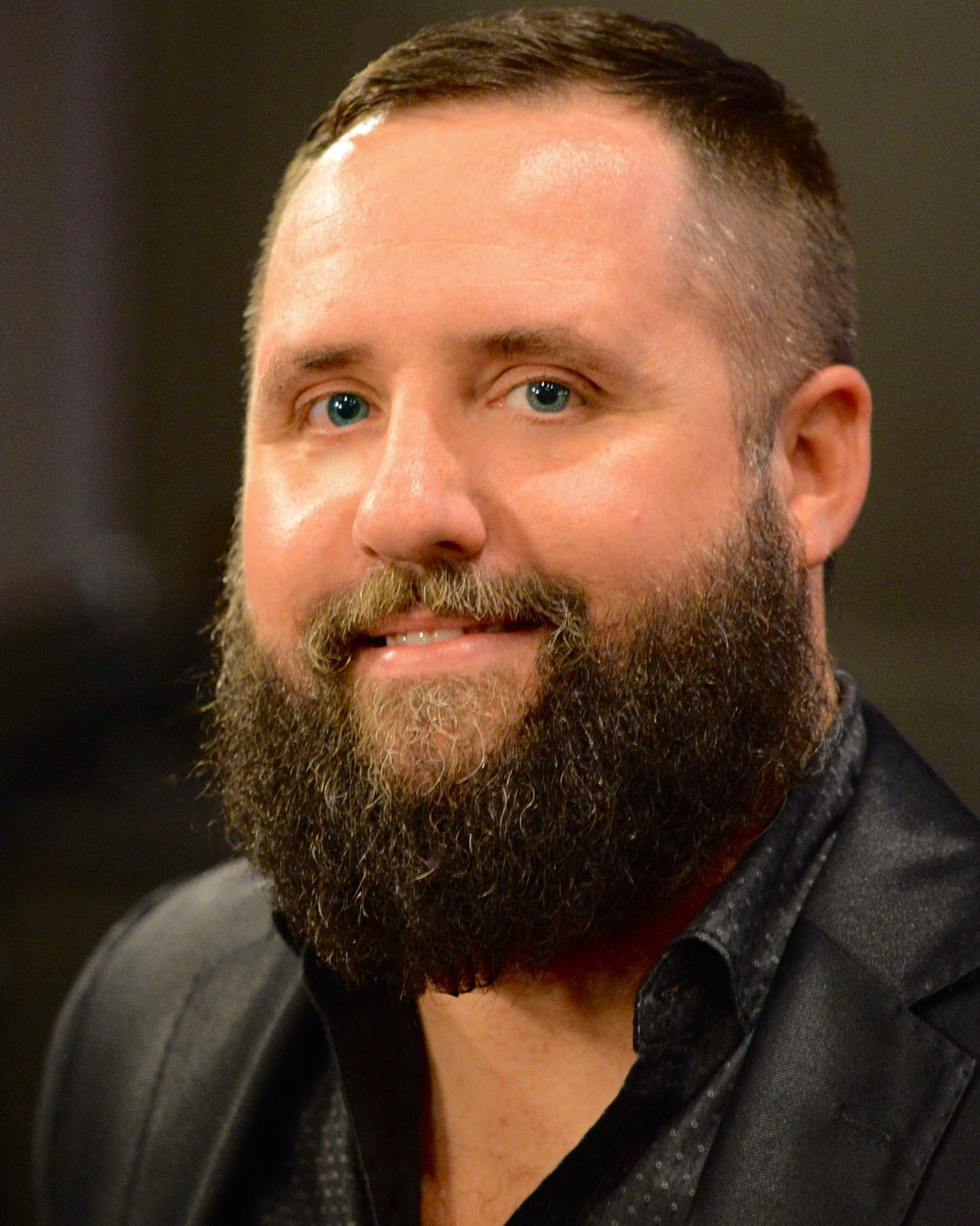 BWW Interview: Director Josh Shaw of DON GIOVANNI at The Vortex