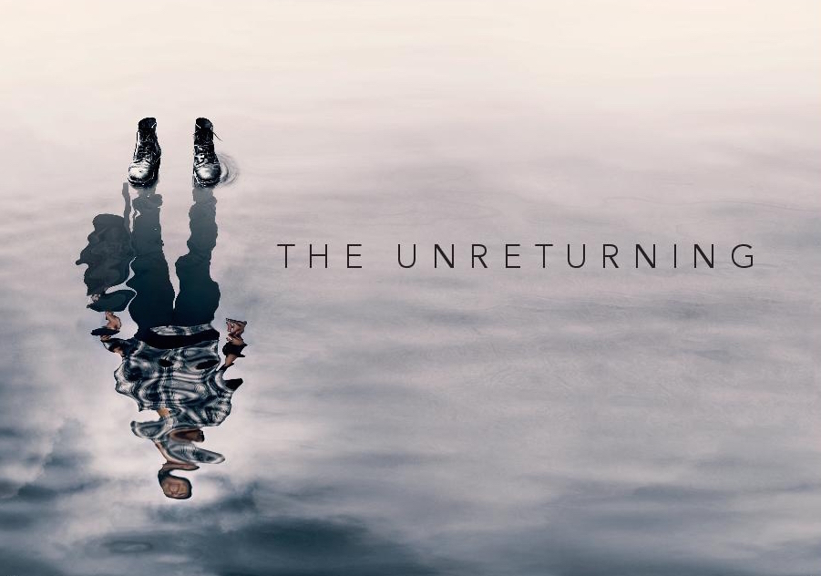 BWW Review: THE UNRETURNING, Nuffield Southampton Theatres
