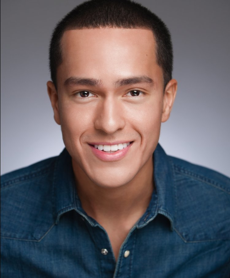 BWW Interview: Actor Jeff Lima Talks CHICAGO FIRE and Preparing for Roles