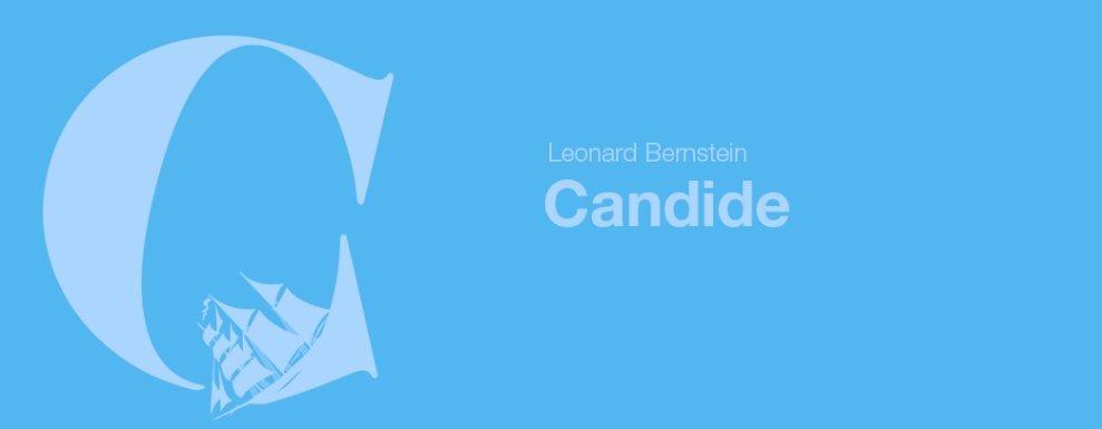 CANDIDE Comes To Estonian National Opera