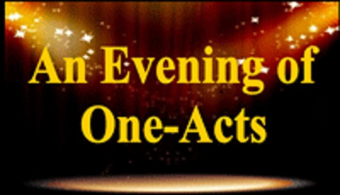 BWW Review: AN EVENING OF ONE ACTS 2018 at Ridgefield Theater Barn