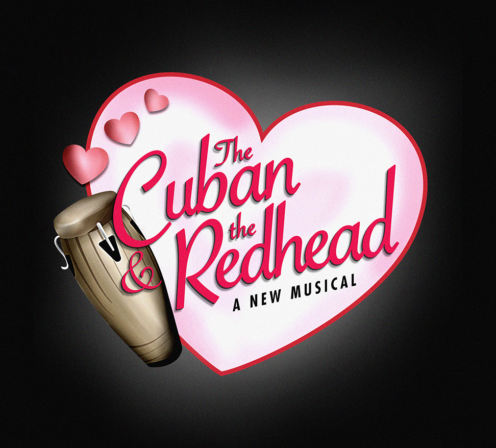 BWW Review: THE CUBAN AND THE REDHEAD  at Pegasus Theatre