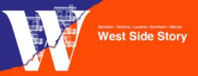 WEST SIDE STORY Coming to Estonian National Opera This May!