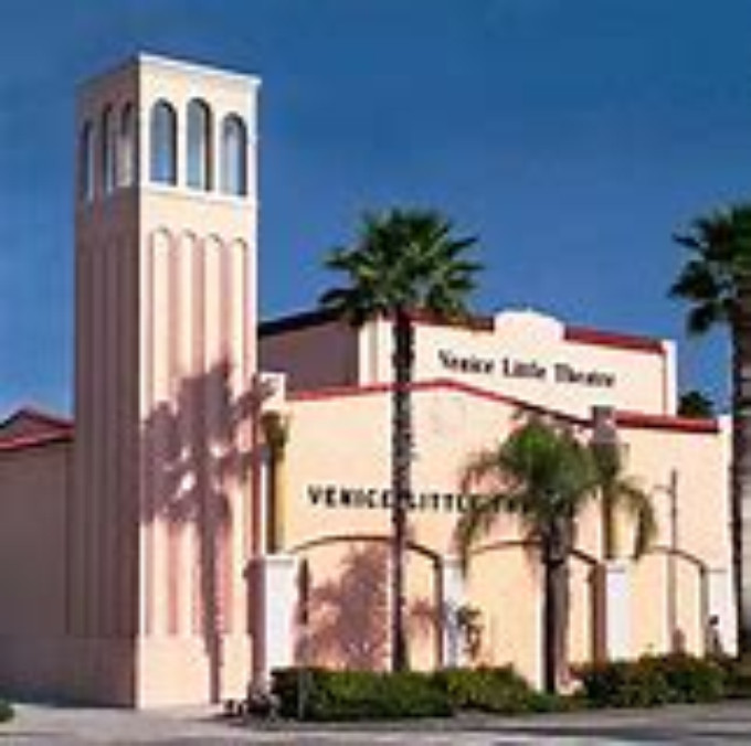 BWW Feature: 2018 SUMMER CABARET FESTIVAL at Venice Theatre