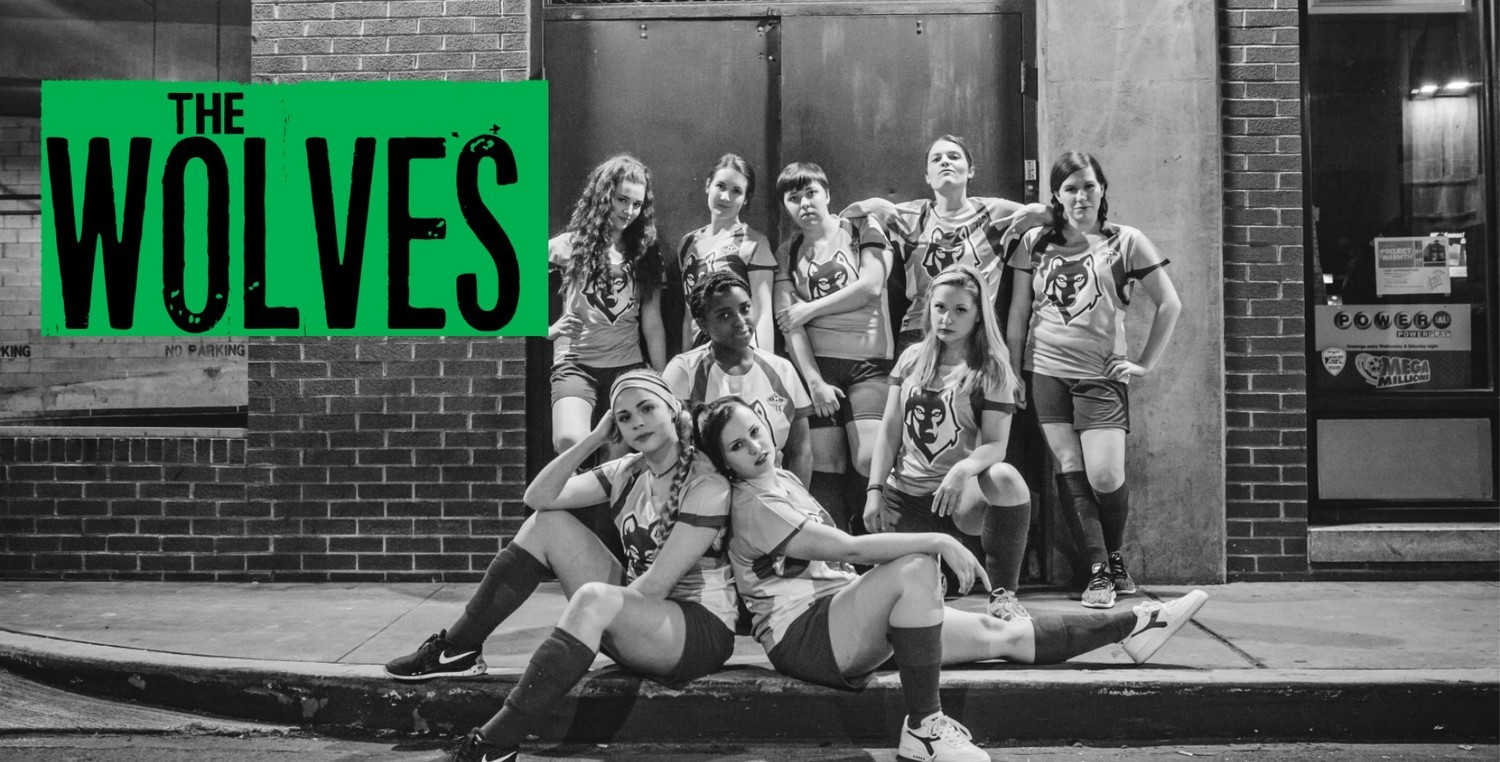 BWW Review: THE WOLVES at Open Stage Of Harrisburg