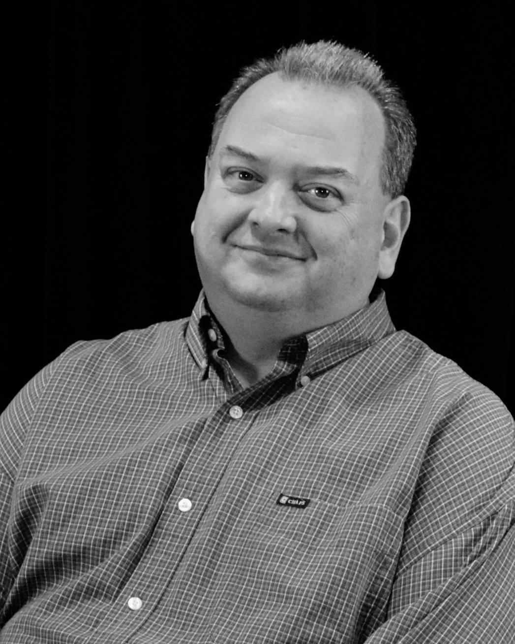 BWW Interview: Michael J. Starzynski