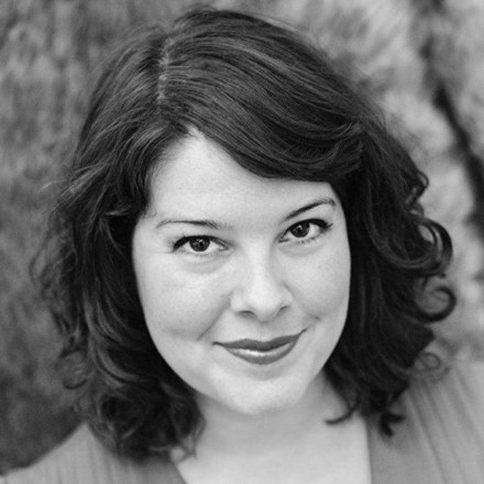 BWW Interview: Lauren Elder Talks About The Origins of MARY AND MAX at Theatre Calgary