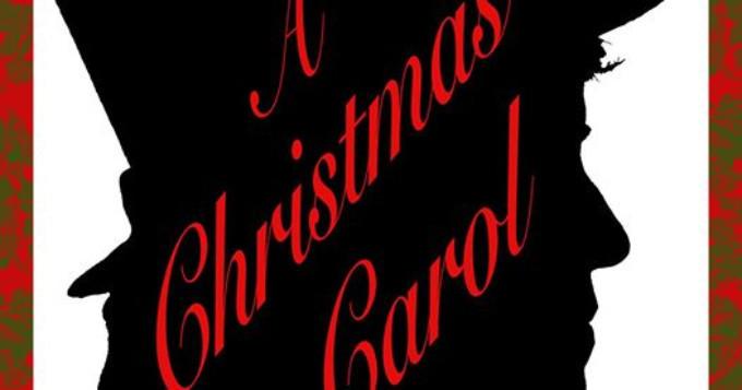 BWW Review: A CHRISTMAS CAROL at Pine Island Playhouse