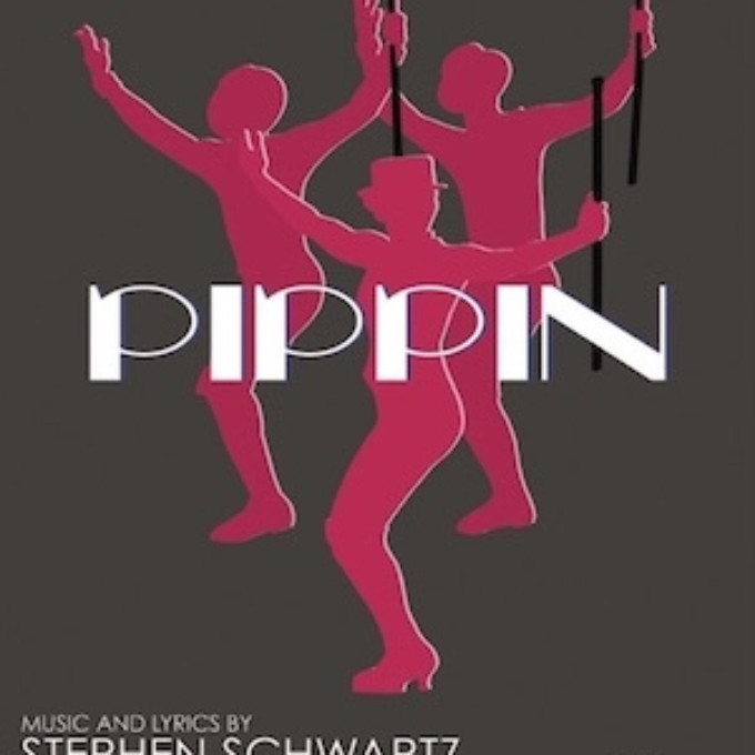 PIPPIN to Play At Royall Tyler Theatre 2/27 to 3/1