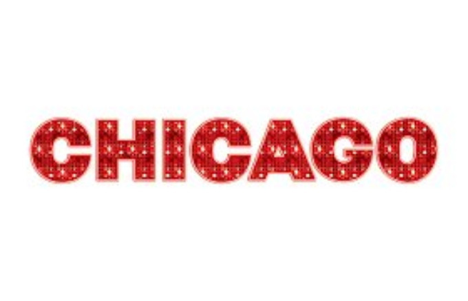 CHICAGO Comes To Théâtre Mogador This Summer