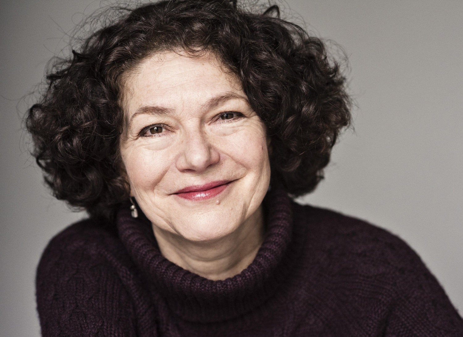 BWW Interview: Louise Gold Talks FIDDLER ON THE ROOF