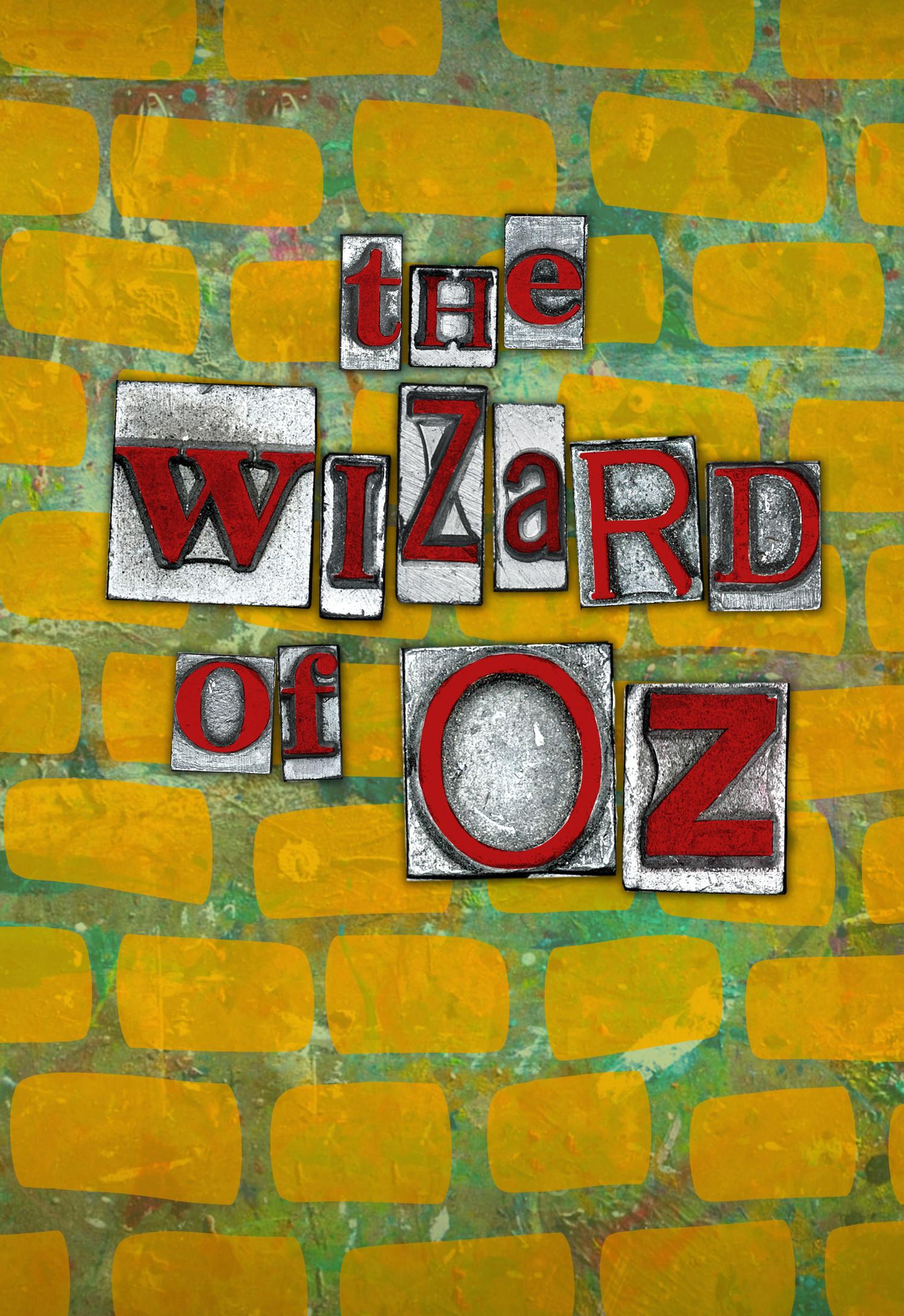 BWW Interview: Follow the Bluegrass Brick Road! Niki Badua Previews THE WIZARD OF OZ at The Alliance Theatre